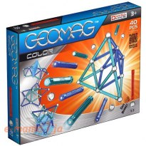 GEOMAG Color 40 el.