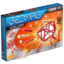 GEOMAG Color 64 el.